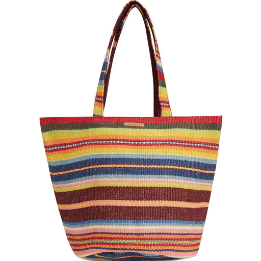Beach Bag - Billabong Beach Dwelling Bag