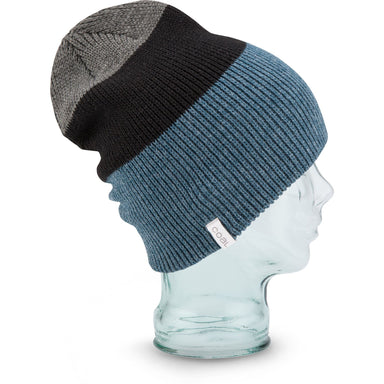 Coal Frena Beanie - 88 Gear