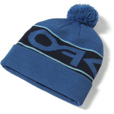 Oakley Factory Cuff Men's Beanies - 88 Gear
