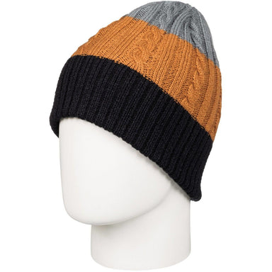 Quiksilver Look up Boy's Beanie - 88 Gear