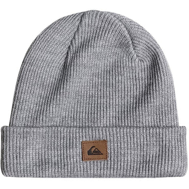 Quiksilver Men's Performed Beanie - 88 Gear