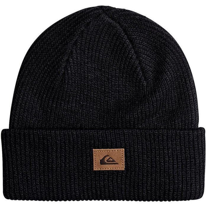Beanie - Quiksilver Performed Youth Beanie