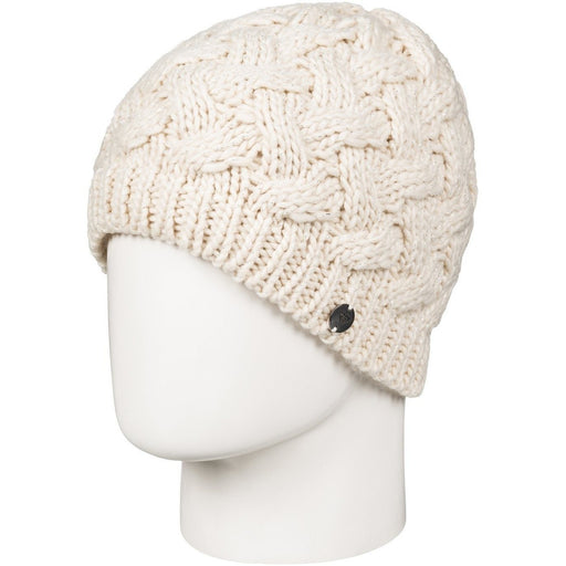 Beanie - Roxy Love And Snow Beanie