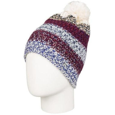 Roxy Pilot of Storm Beanie - 88 Gear