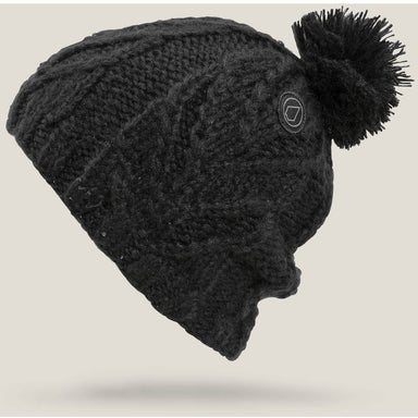 Volcom Women's Leaf Beanie - 88 Gear