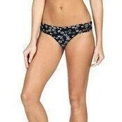 Volcom Untamed Hearts Cheeky Bikini Bottoms - 88 Gear
