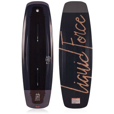 Liquid Force Raph Bloodline Wakeboard - 88 Gear