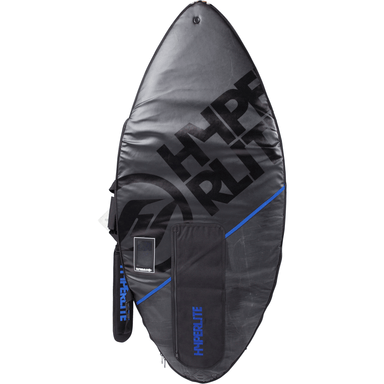 Hyperlite Wakesurf Board Bag - 88 Gear