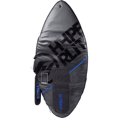 Board Bag - Hyperlite Wakesurf Board Bag