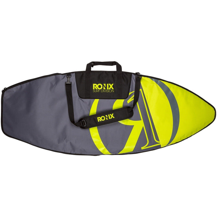 Board Bag - Ronix Demsey Wakesurf Bag 2017