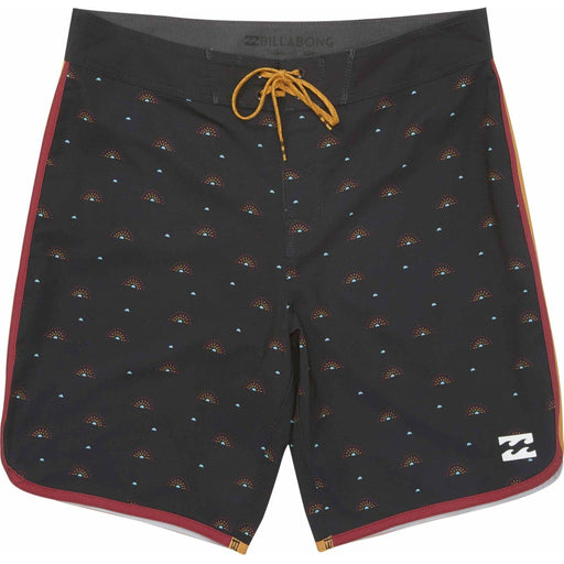 Boardshorts - Billabong 73 X Line Up Men's Boardshort
