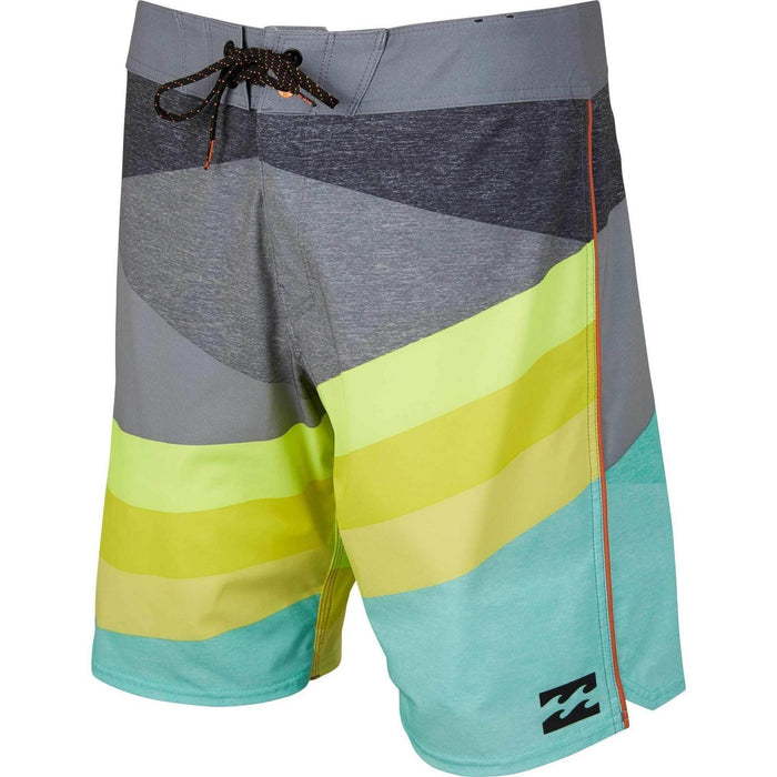 Billabong Boys Slice X Boardshorts - 88 Gear