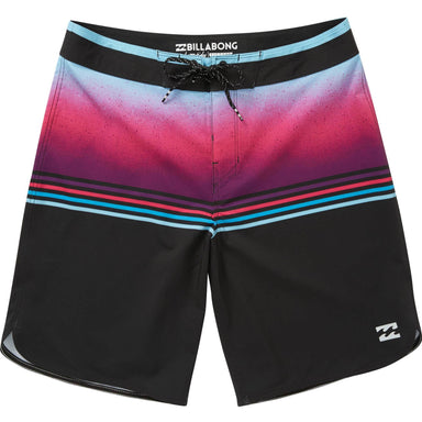 Billabong Fifty50 X Boardshorts - 88 Gear