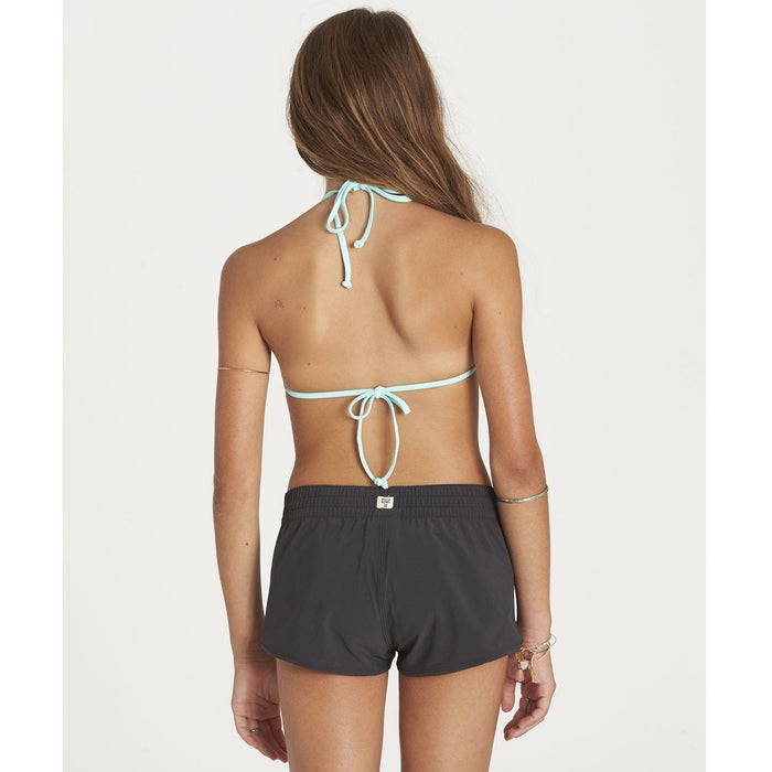 Billabong Girls Sol Searcher Volley Short - 88 Gear
