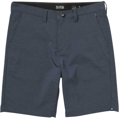 Billabong Surftek Wick Shorts - 88 Gear