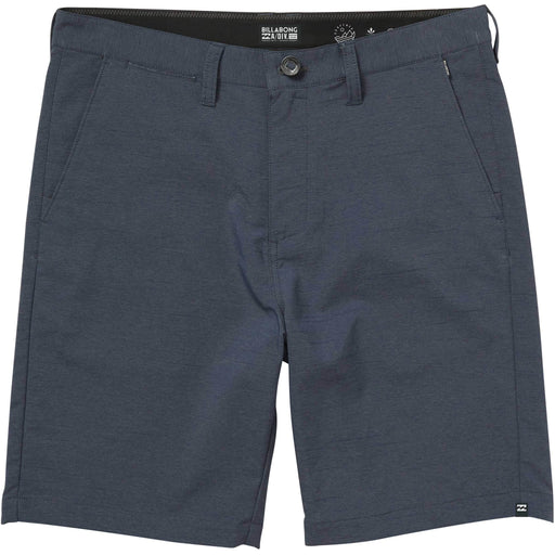 Boardshorts - Billabong Surftek Wick Shorts