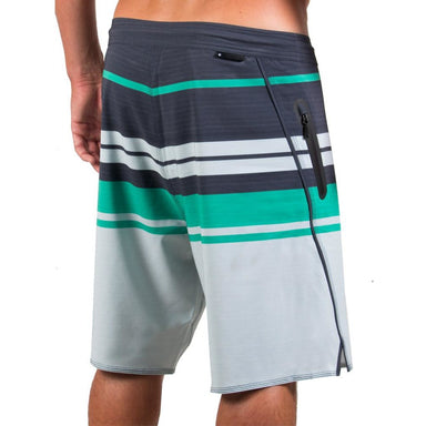 Liquid Force Cipher Boardshorts - 88 Gear