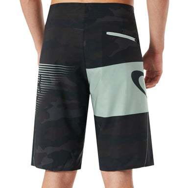Boardshorts - Oakley Buttermilk Biscuit Boardshorts