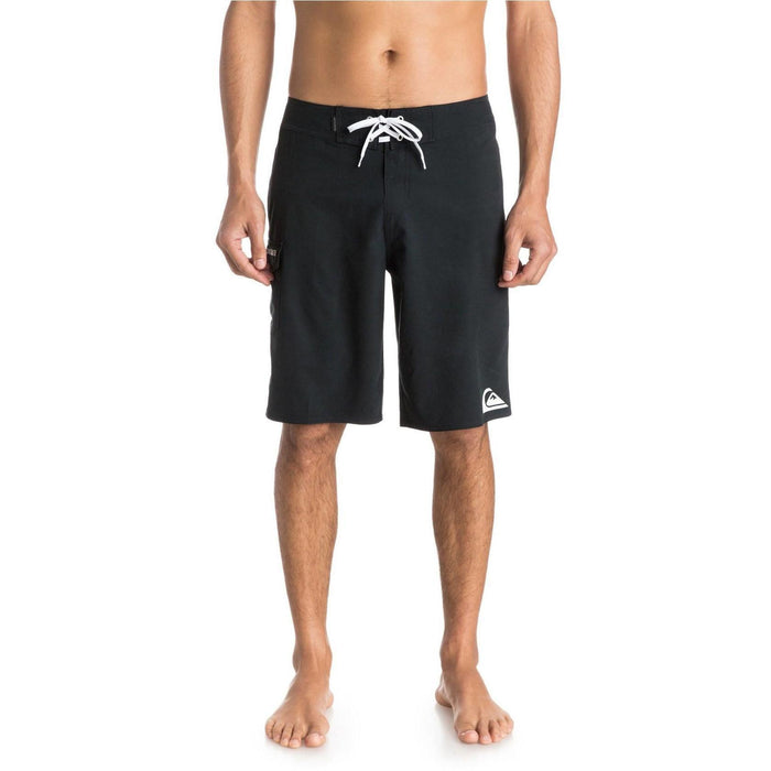 Boardshorts - Quiksilver Everyday 21 Board Shorts