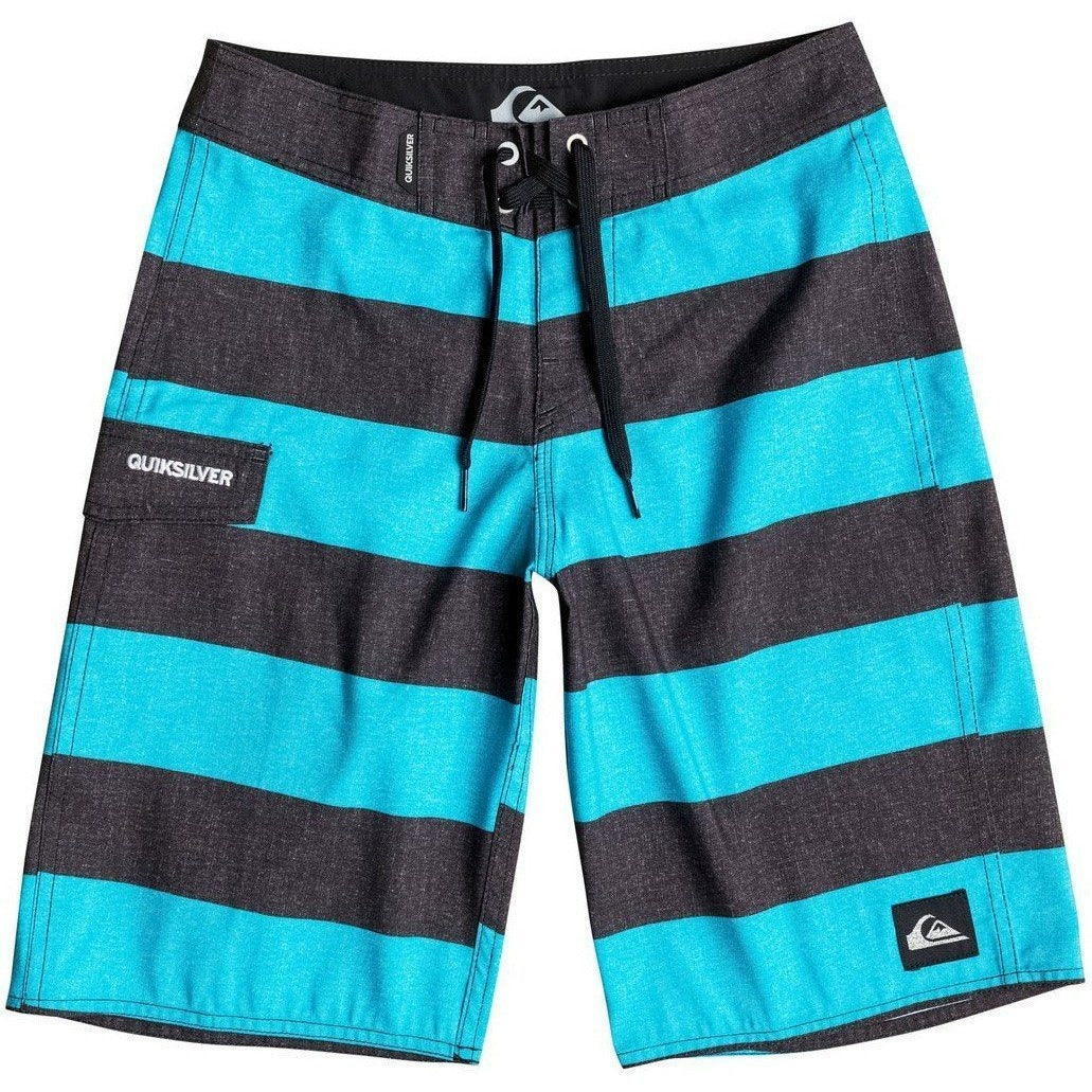 Quiksilver Everyday Brigg Boys Boardshorts - 88 Gear