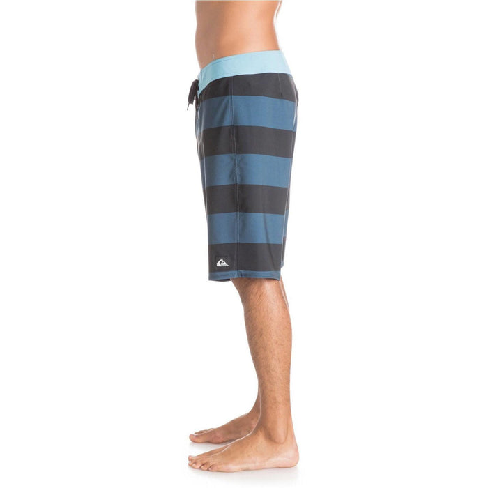 Boardshorts - Quiksilver Everyday Brigg Street Board Shorts
