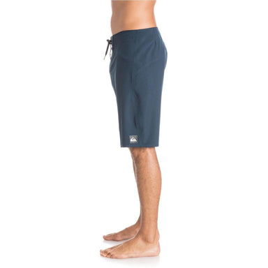 Quiksilver Everyday Kaimana 21 Board Shorts - 88 Gear