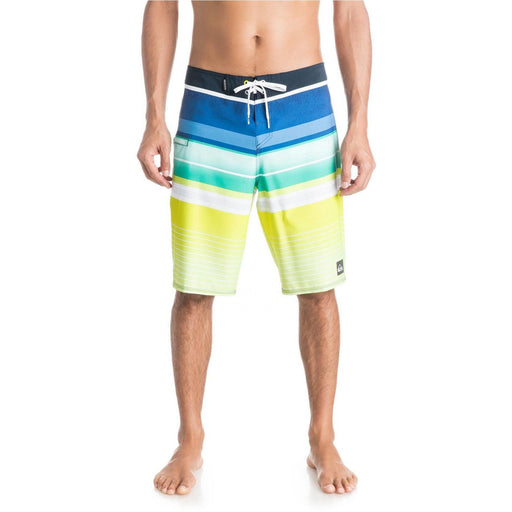Boardshorts - Quiksilver Everyday Stripe21 Board Shorts