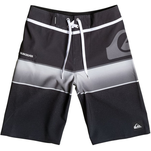 Boardshorts - Quiksilver Everyday Sunset Boys Boardshorts