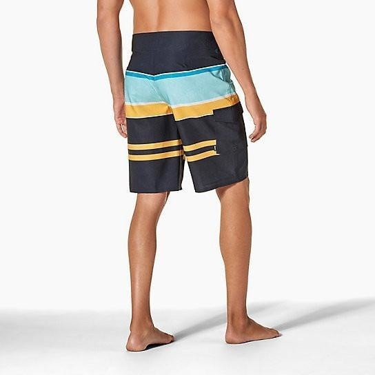 Boardshorts - Reef Layered Men's Boardshorts