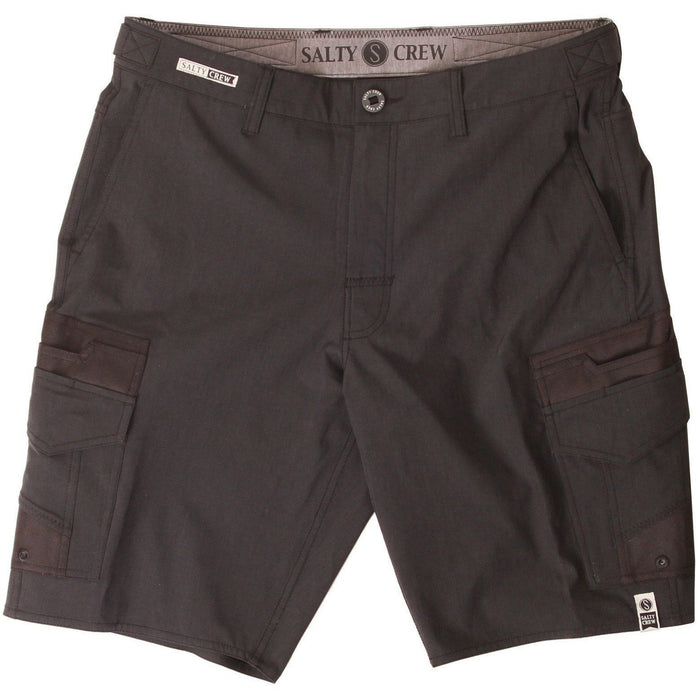 Boardshorts - Salty Crew Deep Sea Fishing Short