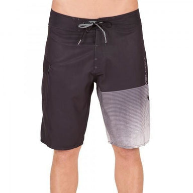 Volcom Costa Stone 21 Men's Boardshorts - 88 Gear