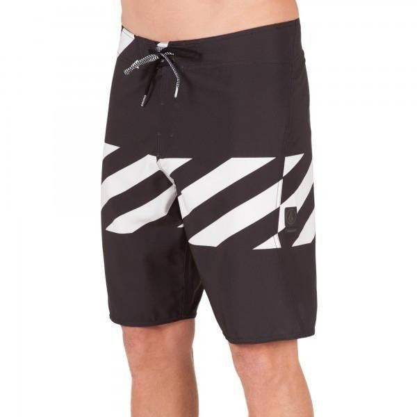 Volcom Macaw Mod Men's Boardshorts - 88 Gear