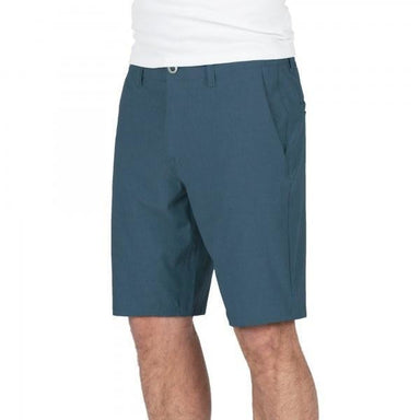 Volcom Men's Frickin Static Hybrid Shorts - 88 Gear
