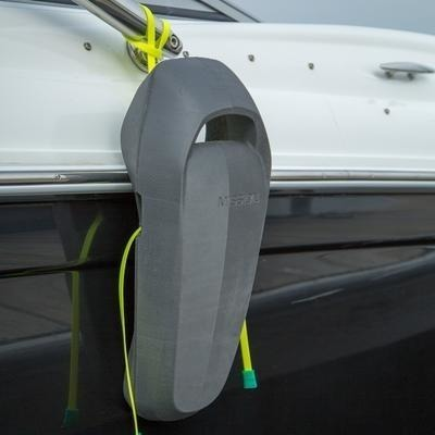 Mission Sentry Boat Fenders - 88 Gear