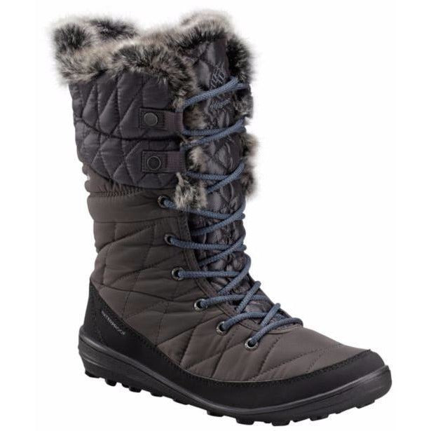 Boots - Columbia Heavenly ORGANZA II OMNI-HEAT Women's Boot