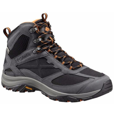Columbia Terrebonne Mid High Outdry Boot - 88 Gear