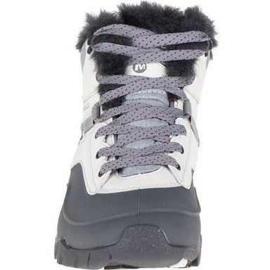 Boots - Merrel Women's Aurora 6 Ice + Waterproof Boot