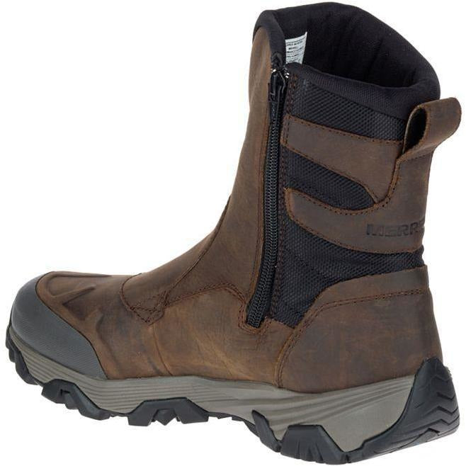 Merrell Cold Pack Ice 8 Inch Boot - 88 Gear