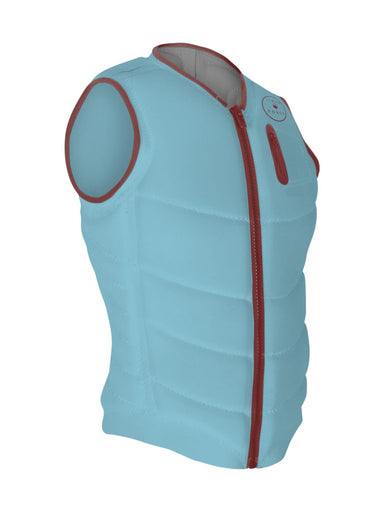 Liquid Force Breeze Women's Life Vest - 88 Gear