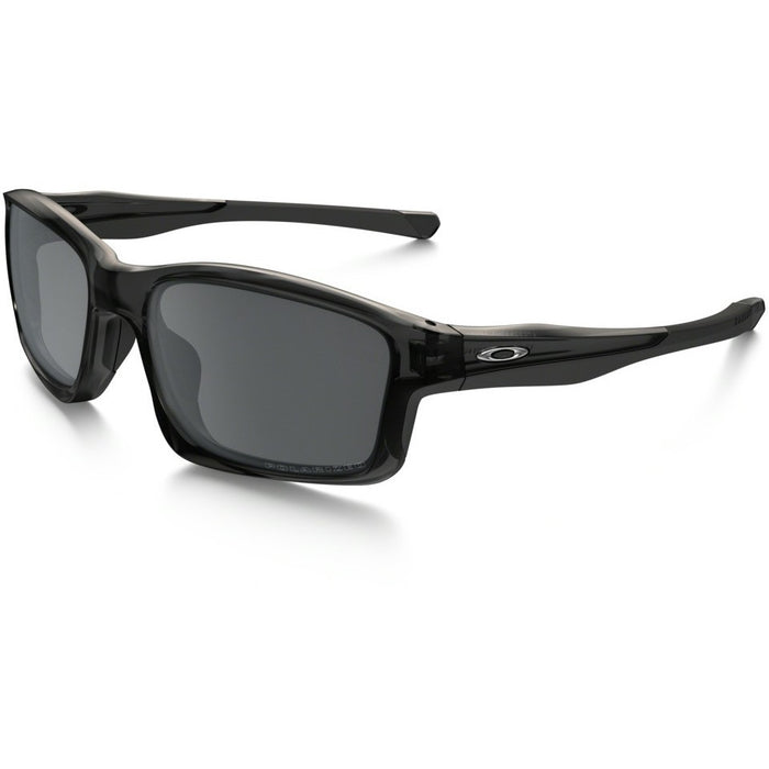 Oakley CHAINLINK POLARIZED - 88Gear - 1