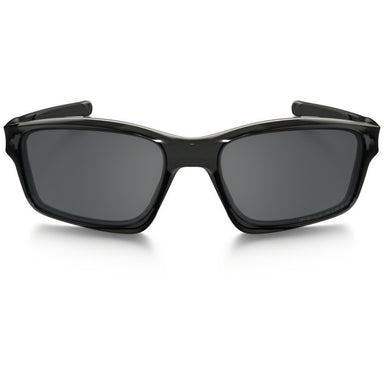 Oakley CHAINLINK POLARIZED - 88Gear - 2