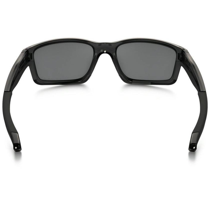 Oakley CHAINLINK POLARIZED - 88Gear - 3