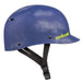 Sandbox Classic 2.0 Low Rider Water Sport Helmet - 88 Gear
