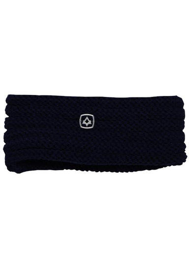 Coal The Myrtle Ear Warmer - 88 Gear