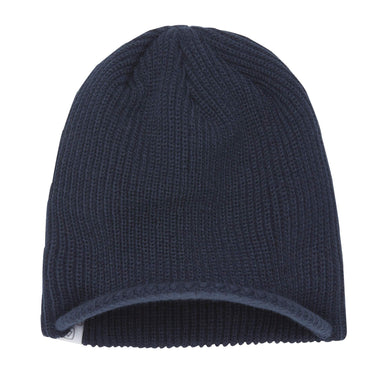 Coal Ray Beanie - 88 Gear