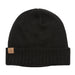 Coal The Rogers Beanie - 88 Gear