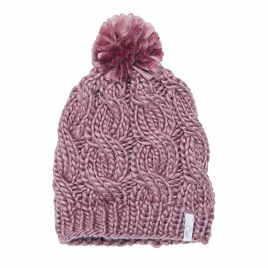 Coal The Rosa Women's Beanie - 88 Gear