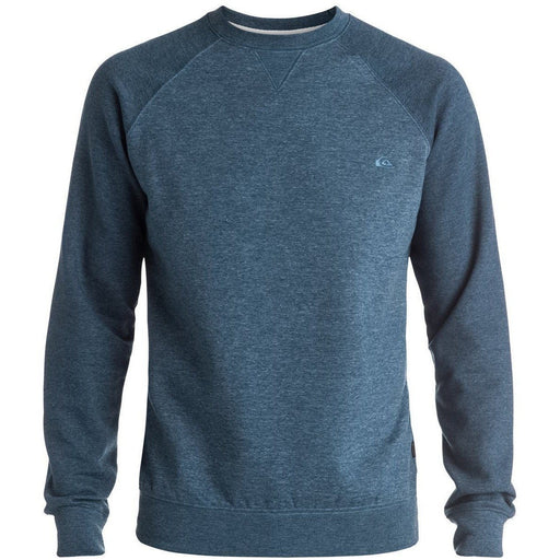 Crew Sweatshirt - Quiksilver Everyday Crew Sweatshirt