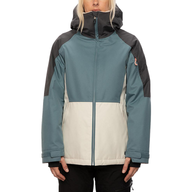 686 Lightbeam Insulated Jacket - 88 Gear