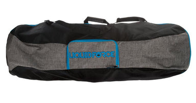Liquid Force Packup Day Tripper Wakeboard Bag - 88 Gear